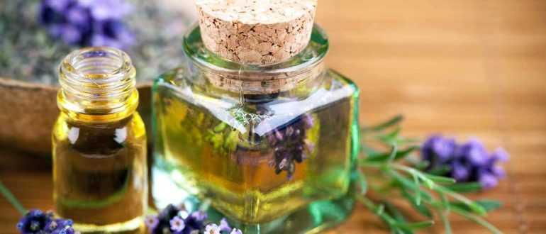 Маска для волос с касторовым маслом и медом в домашних условиях