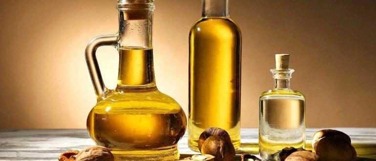 уход за волосами в домашних условиях с помощью оливкового масла