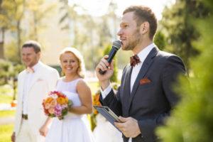 Как организовать свадьбу? Чек-лист по основным подрядчикам