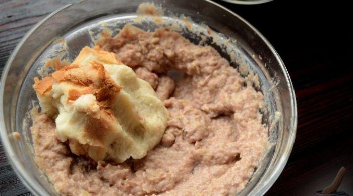 Закуски на Новый год 2022 - простые и вкусные рецепты с фото